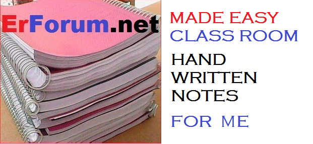 made-easy-mechanical-engineering-hand-written-notes