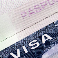 H1B Visa Interviews: 24 Questions and Answer Suggestions