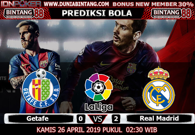 https://prediksibintang88.blogspot.com/2019/04/prediksi-bola-getafe-vs-real-madrid-26.html
