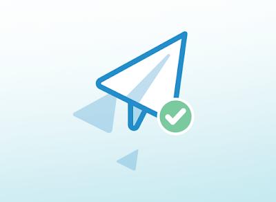 Cara Menghapus Akun Telegram Secara Permanen