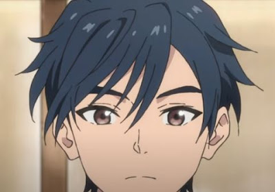 Link Nonton Re-Main Anime Ep 3 Sub Indo Streaming Download Gratis