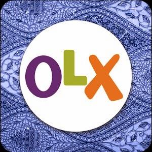 Download Aplikasi Android Olx Co Id Apk Jual Beli Online Kumpulan Aplikasi Android Terbaru