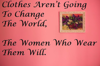 girls quotes