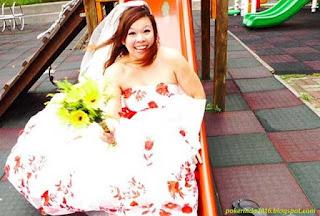 Chen-Wei-Yih-menikahi-dirinya-sendiri