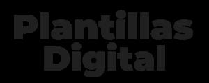 Diseño Creativo - Plantillas Digitales Para Editar