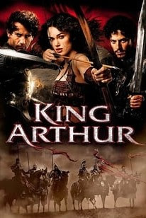 king arthur hindi dubbed movie download filmyzilla - king arthur hindi dubbed movie download - king arthur hindi dubbed movie download 480p