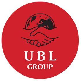 UBL Group UAE Hiring- 5000 AED Salary
