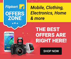 Flipkart cashback offers on Mobile,Clothing ElectronicsHome&More Offers UP TO 80% Or more here:-