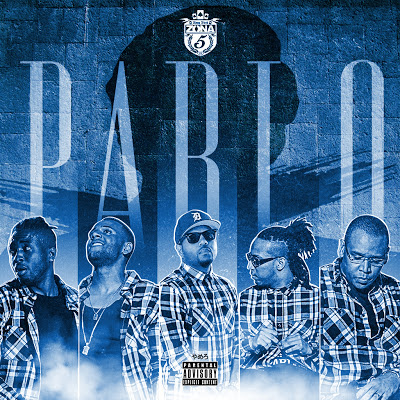 so-9dades,music download,videos,baixar,music,afro house,afro 2015,kizomba,zouk,rap,dino-musik,so 9dades de rap,angola,2015,music,estragar tudo, zona 5 pablo download, download