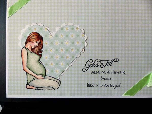 grattiskort till baby grattiskort till baby grattiskort till baby