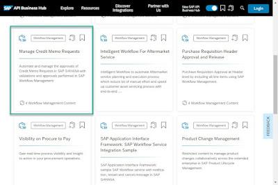 SAP HANA Exam Prep, SAP HANA Tutorial and Material, SAP ABAP Certification, SAP HANA Career, SAP HANA Preparation