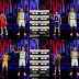 NBA 2K21 Shoyo Jersey by Jovie_Nguso
