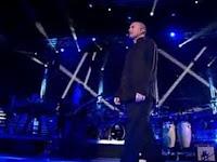 10 Lagu Terbaik Phil Collins Yang Enak Didengar