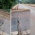 Plano de Obras não prevê investimentos na ponte do Rio Piratini, na ERS 168