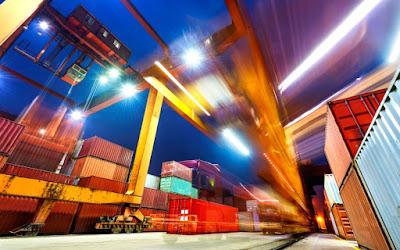 Nuevas modificaciones a las Reglas Generales de Comercio Exterior