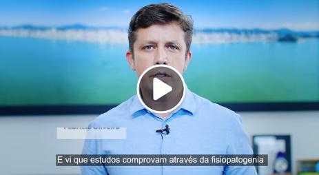 Acesso as Praias de Balneário Camboriú liberados