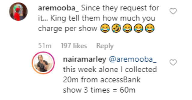 Naira-Marley-discloses-how-much-he-charged-accessBank-for-three-shows-in-a-week