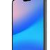 Huawei P20 lite Mobile pilote USB pour Windows 7 / Xp / 8 / 8.1 32 bits-64 bits