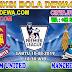 Prediksi West Ham United vs Manchester City Sabtu 10 Agustus 2019