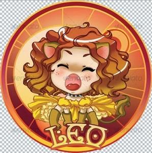 Ramalan Zodiak Bintang LEO Hari ini
