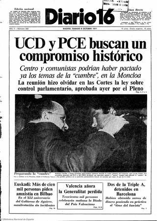 https://issuu.com/sanpedro/docs/diario_16._8-10-1977