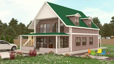 Prefarik Ev Fiyatlarına Dahil Olan Olmayanlar