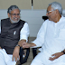 बिहार में नई सरकार का हुआ मंत्रिमंडल विस्तार, जानें किसे मिला कौन सा विभाग