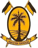 Pakistan Rangers Punjab Jobs 2021 Online Registration || Pak Rangers Jobs 2021 Latest