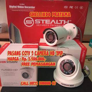 https://www.shellindo-pratama.com/2018/08/layanan-ii-afther-sales-ii-pemasangan.html