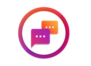 AutoResponder for IG Premium Mod Apk 1.3.0
