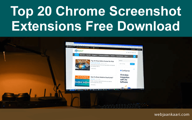How_do_free_download_screenshot_extensions_for_chrome_browser?