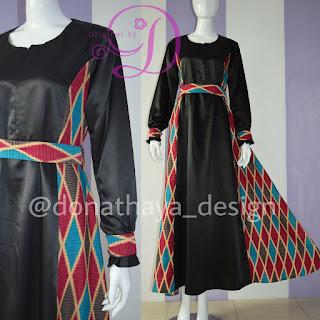 2015 Donathaya Design