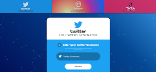 Followersmedia.co tiktok || Free followers tiktok from followersmedia.co