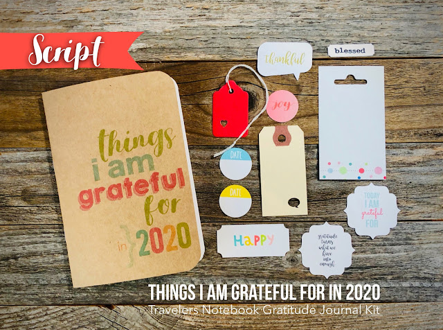 #gratitude #journal #gratitude journal #journaling #field notes #grateful #thankful #happy planner #micro notes