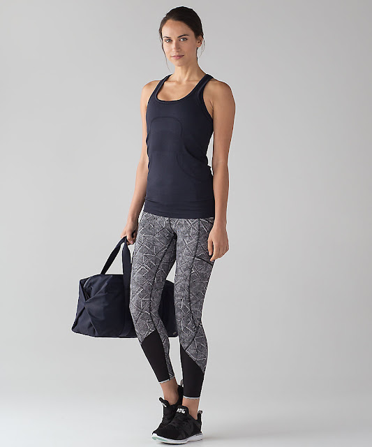 lululemon formation-alpine tight-stuff-tight