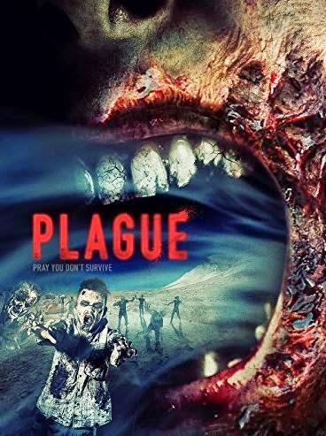 Plague (2014) ταινιες online seires xrysoi greek subs