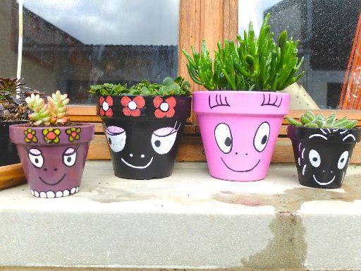 decoration-pots-fleurs