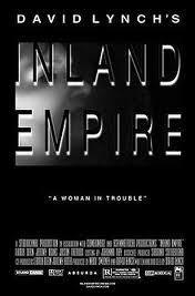 David Lynch Inland Empire