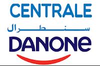 centrale danone maroc recrutement