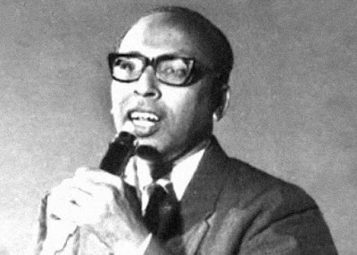 Ma Sukumali Song Lyrics - මා සුකුමාලී ගීතයේ පද පෙළ