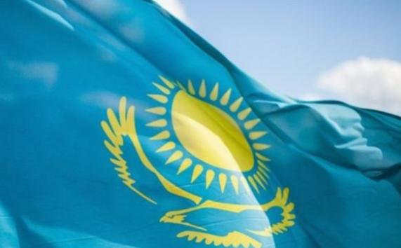 الرئيس المؤقت لكازاخستان، يعلن عن الموعد النهائي لإجراء انتخابات رئاسية مبكرة.