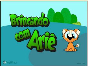 http://www.brincandocomarie.com.br/arie-1/
