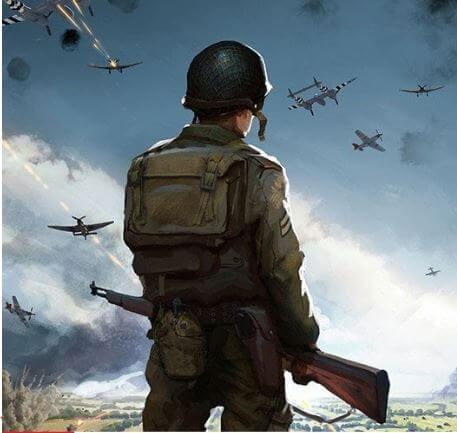 أكثر 10دول خسارة في الحرب العالمية الثانية