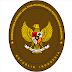 Tugas dan Fungsi Kementerian Agraria dan Tata Ruang Republik Indonesia