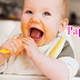 50 Papinhas para Bebês: Confira esta super dica