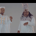 VIDEO   Mrisho Mpoto - Kitendawili   Watch/Download