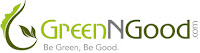 GreenNGood-Customer-Care-Number