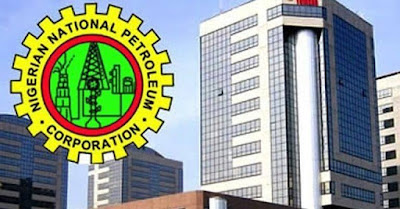 We Have Enough Fuel That Will Last For 60-days - NNPC