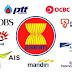 15 Bank Terbesar DI Asia Tenggara