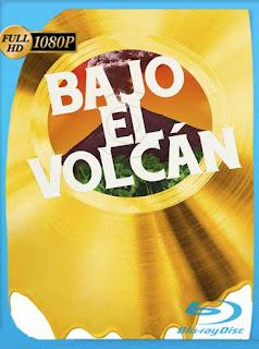 Under the Volcano (2021) HD [1080p] Latino [GoogleDrive] PGD
